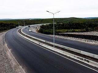 объездная дорога волгограда