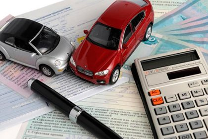 оплата страховых случаев