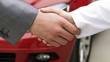 алиэкспресс продажа автомобилей