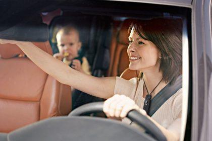 максимальная разрешенная скорость автомобиля