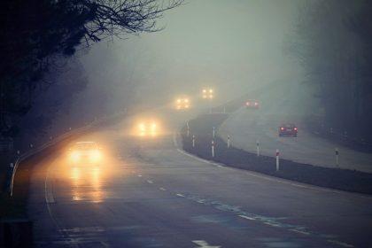 управление легковым автомобилем
