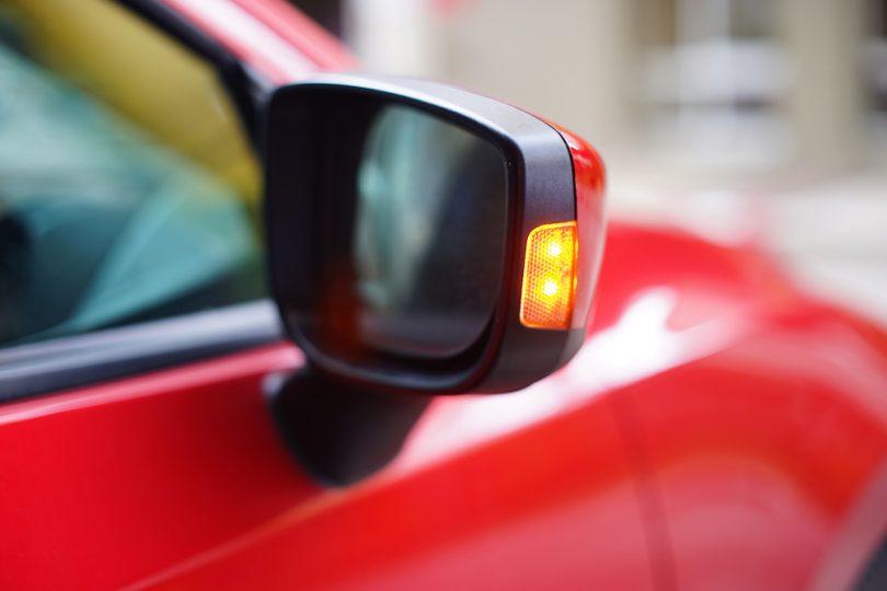 автомобильные штрафы